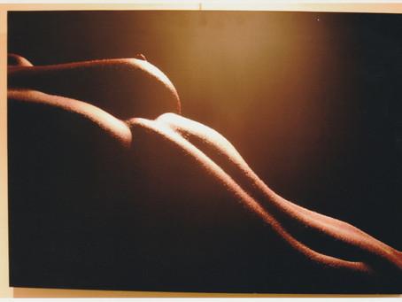 Хари Арабян и Цветан Четъшки