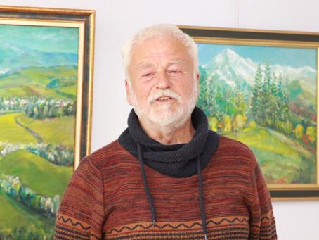 Ненчо Русев