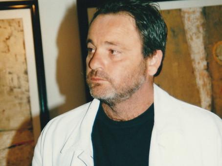 Валентин Узунов