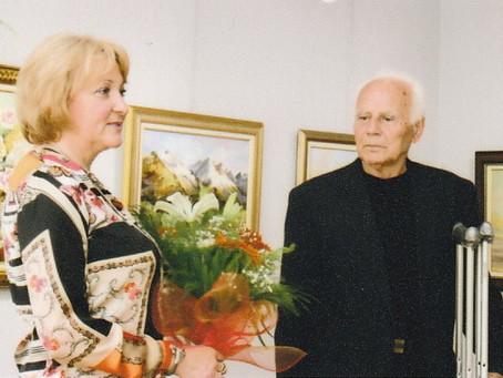 Колю Табаков