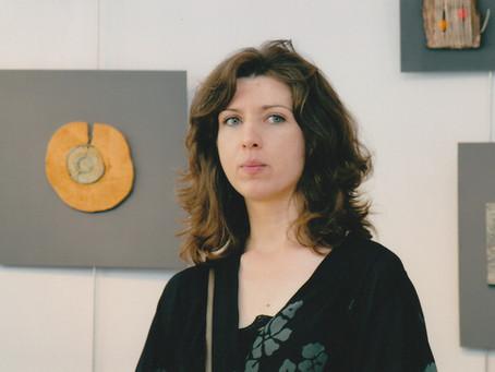 Теодора Драганова