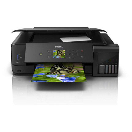Which Printer do I need for Crafting