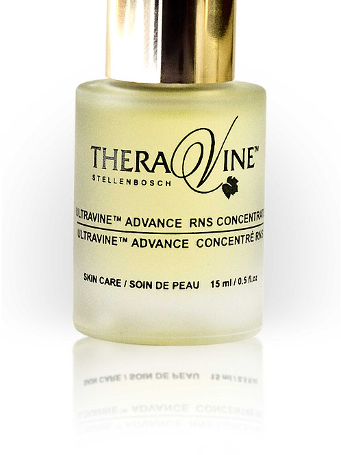 Ultravine Advance RNS Concentrate 30ml