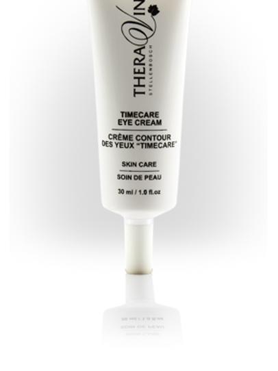 Timecare Eye Cream  30ml