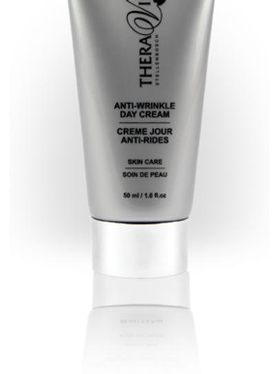 Theravine Anti-Wrinkle Day Cream  50ml