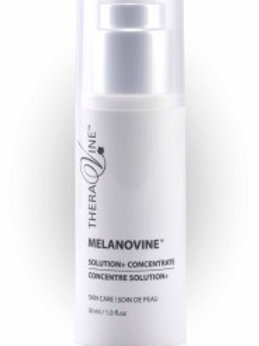MelanoVine™ Solution + Concentrate  30ml