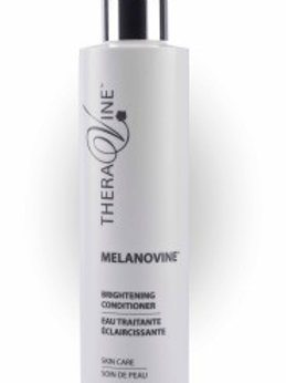 MelanoVine™  Brightening Conditioner 250ml