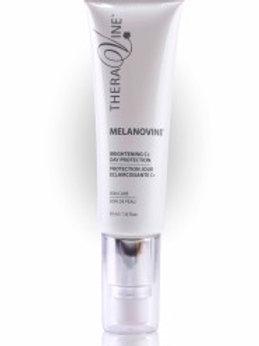 MelanoVine™ Brightening C + Day Protection  50ml