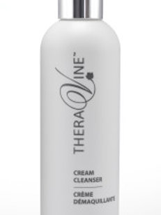 Theravine Cream Cleanser 250ml