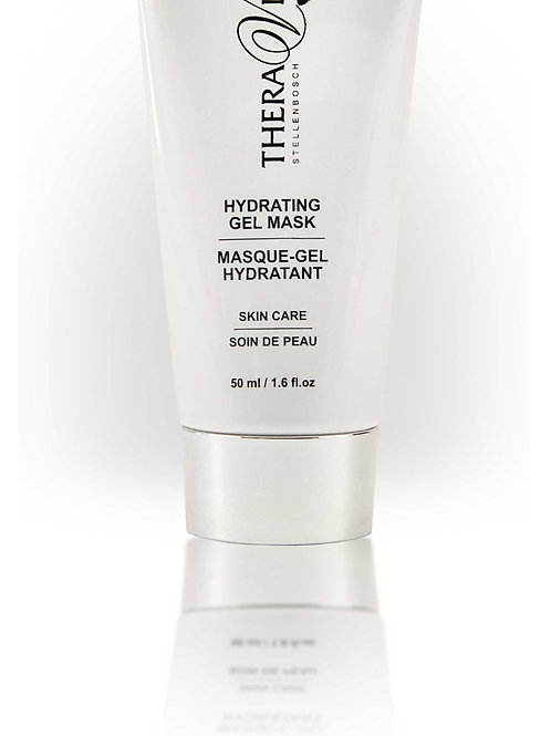 Theravine Hydrating Gel Mask 50ml