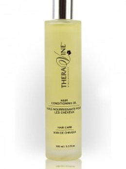 Hair Conditioning Oil 100ml