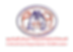 logo ECMO 1.png