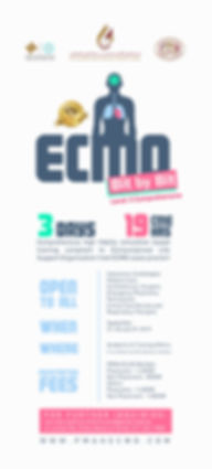 ECMO awareness september  rollup-1 (1).j