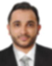 Symposium Chair Dr.Ayed Asiri.jpeg