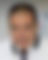 Dr.Ahmed Rajab .png