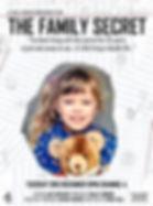 THE_FAMILY_SECRET.jpg