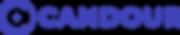 candour_basic_left_blue.png