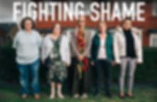 FIGHTING_SHAME_TXV2.jpg
