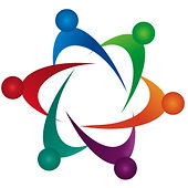 BASF_Logo-600K-200327a.jpg