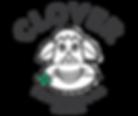 Clover_Stornetta_Farms_Logo.png