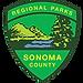 SCRegionalParks_Logo.png