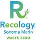 Recology_SonomaMarin_GradLOGO.png