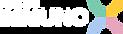 logo-white.23e967f6.png