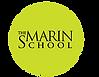 MarinSchool-LOGO.png