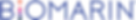 2880px-BioMarin_logo.svg.png