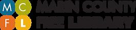 MCFL_Logo.png