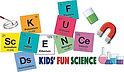 KidsFunScienceLOGO-2.jpg