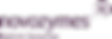 NZ_Secondary_Purple_RGB.png