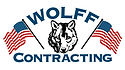 wollf_contracting_web_header.jpg