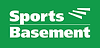 SportsBasementLOGO.png