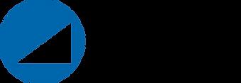 Buck-logo-CMYK.png