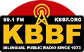 kbbf_RECT-gold-250px.png