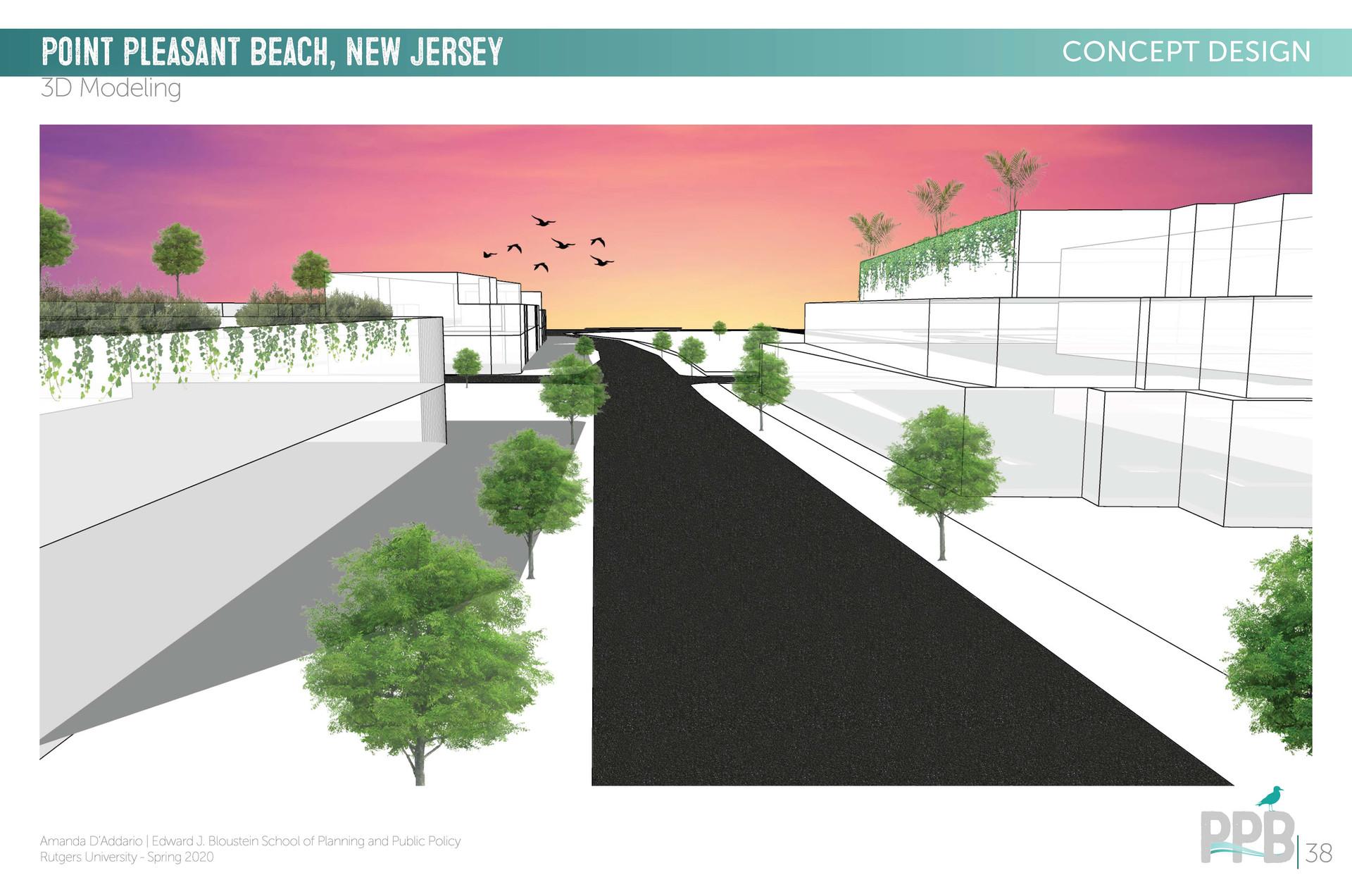 Point Pleasant Beach Final_Page_38.jpg