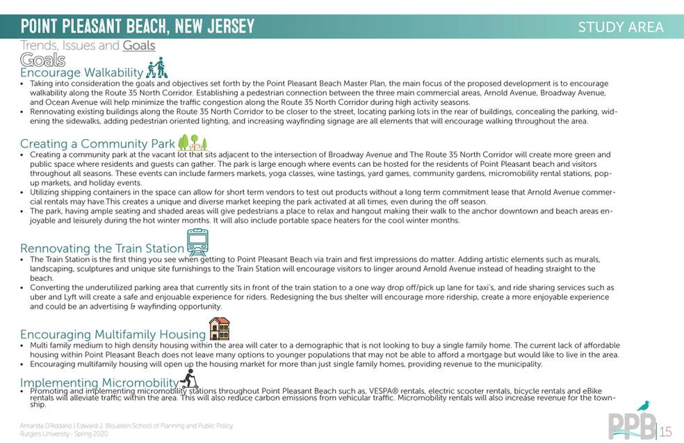 Point Pleasant Beach Final_Page_15.jpg