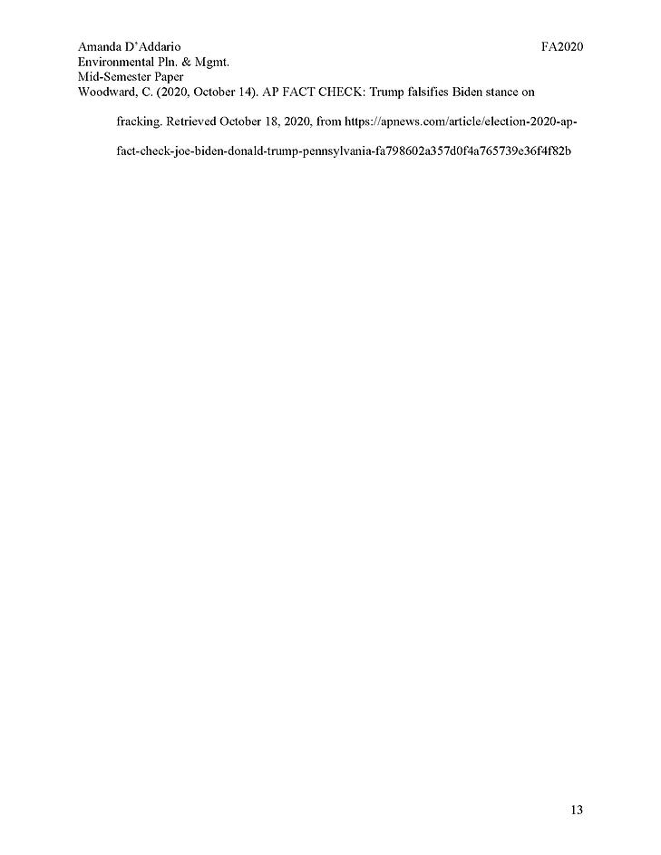 ENV PLAN MGMT PAPER 2_DADDARIO_Page_13.p