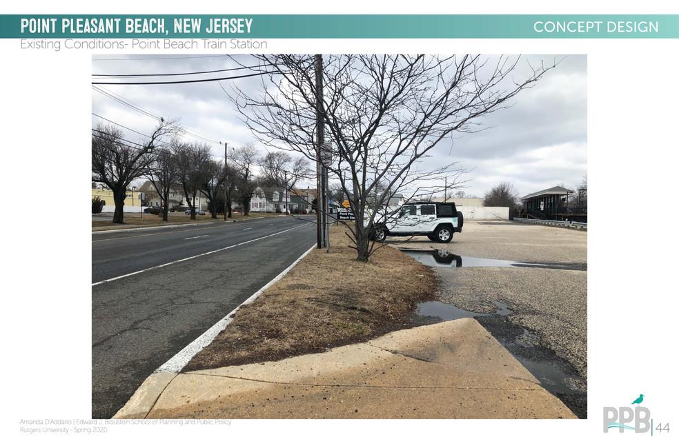 Point Pleasant Beach Final_Page_44.jpg
