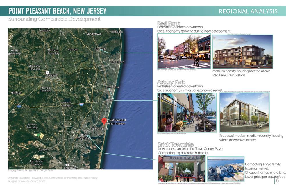 Point Pleasant Beach Final_Page_06.jpg