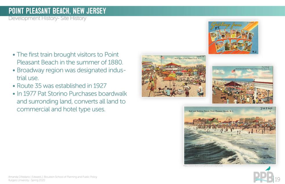 Point Pleasant Beach Final_Page_19.jpg