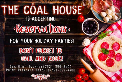 coal house flyer.jpeg