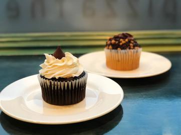 coal house cupcake small.jpg