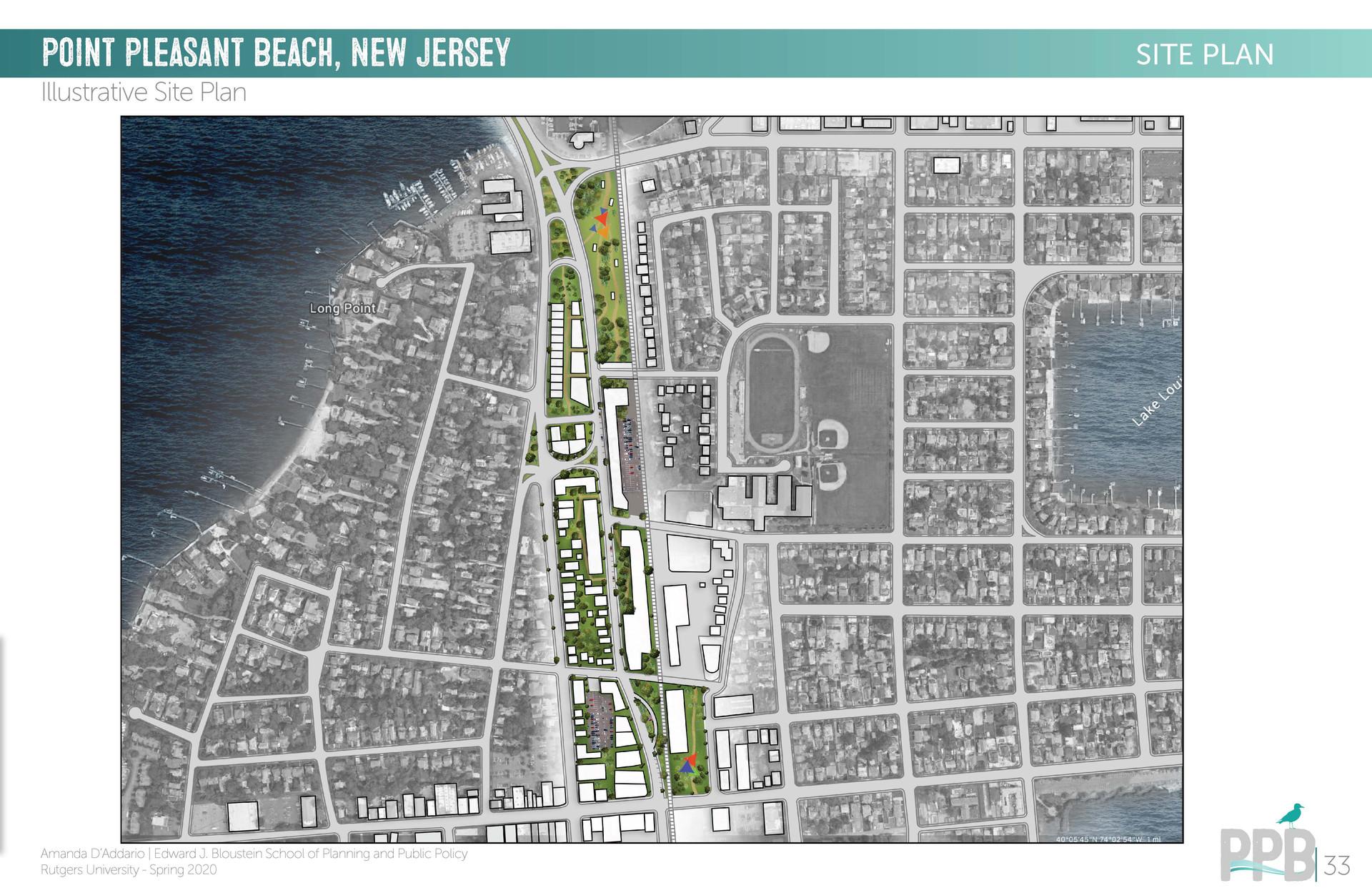 Point Pleasant Beach Final_Page_33.jpg