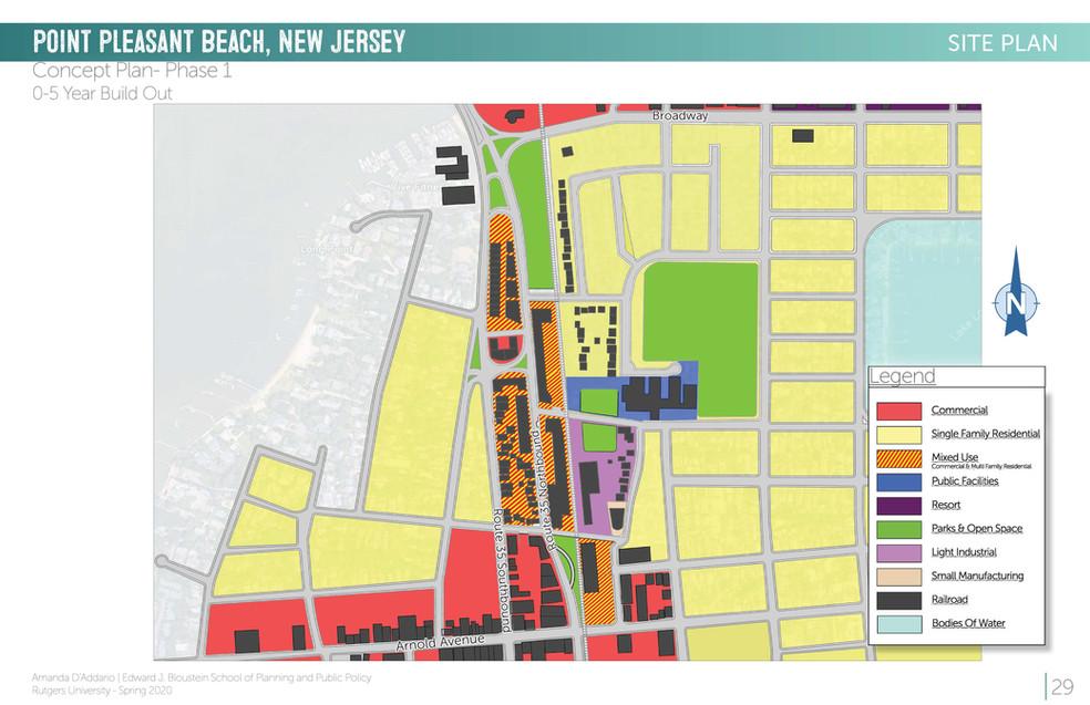 Point Pleasant Beach Final_Page_29.jpg