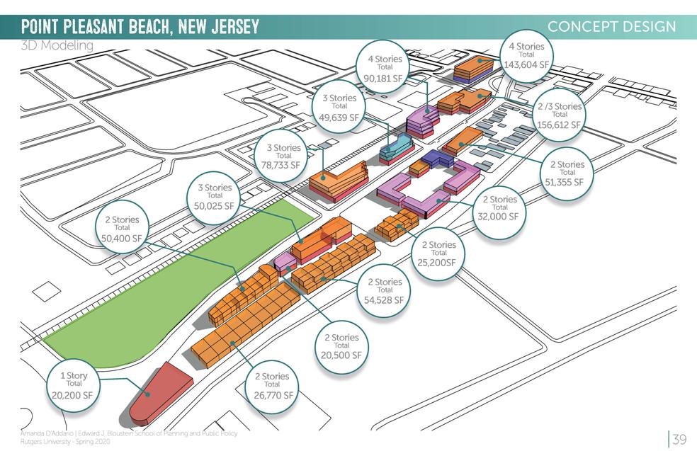 Point Pleasant Beach Final_Page_39.jpg