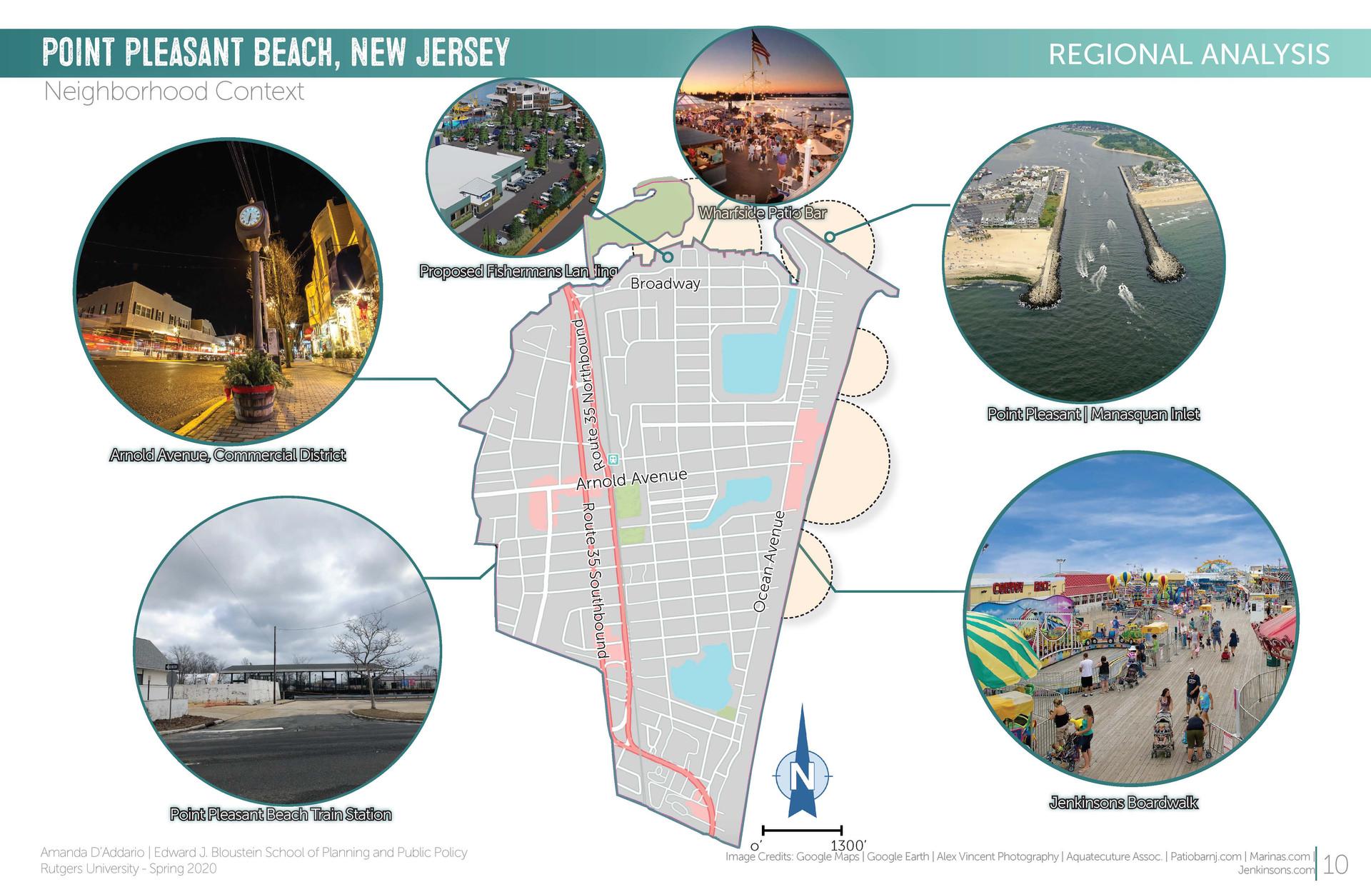 Point Pleasant Beach Final_Page_10.jpg