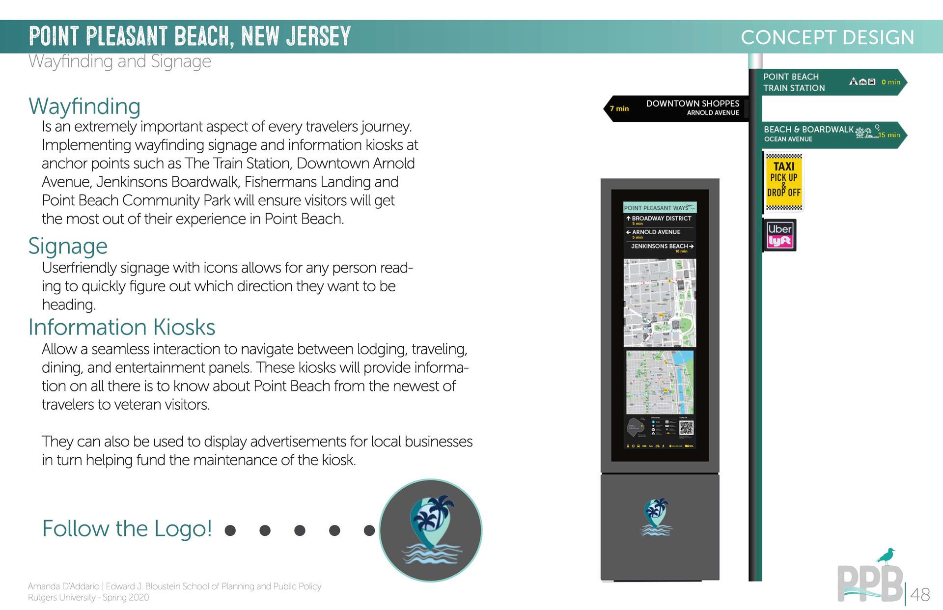 Point Pleasant Beach Final_Page_48.jpg