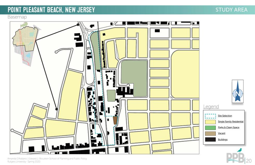 Point Pleasant Beach Final_Page_20.jpg
